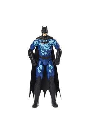 Batman Tech 30 Cm Figür 6060343