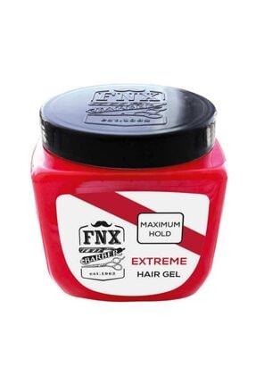 Fonex Fnx Jole Extreme Jel 700 ml