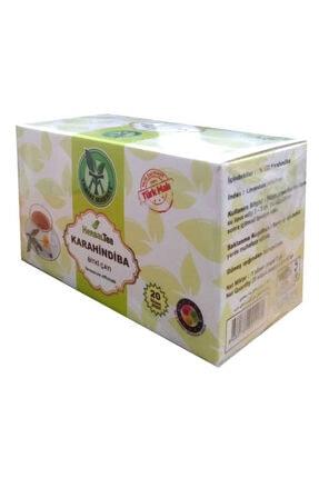 DEVREYON Karahindiba Bitki Çayı 20 Süzen Poşet