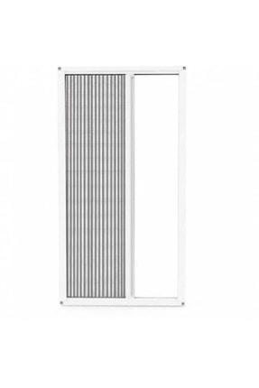 Flaş Group Pimapen Çelik Kapı Demir Kapı Pileli Pilise Sineklik