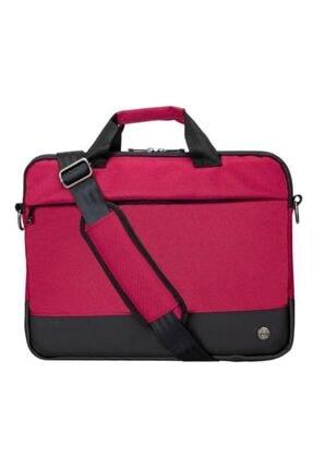 """PLM 15"""" Inç Laptop, Notebook, Evrak Çantası"""