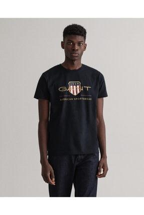 Gant Erkek T-Shirt