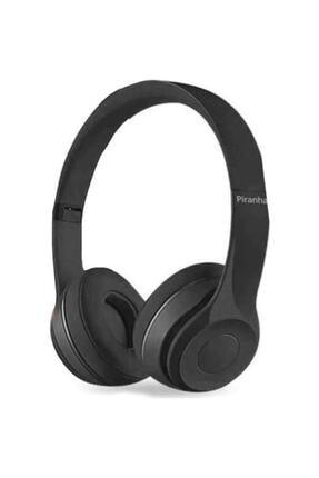 Piranha J58 2201 Kablosuz Bluetooth Kulaklık