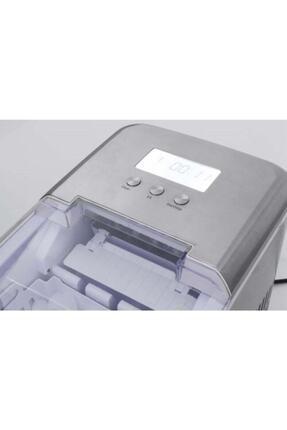 Caso 3302 Icechef Pro Buz Makinesi