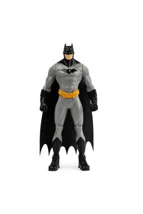 Batman Aksiyon Figür 15 Cm 08683