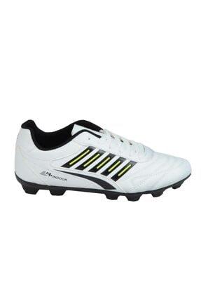 MP 212-2212 Kraon Çim Erkek Futbol Ayakkabı