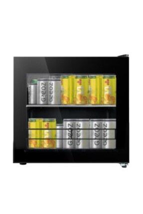 Dijitsu Dbm60 Kompresörlü Minibar Buzdolabı
