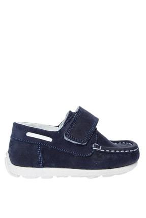 Mammaramma Ayakkabı
