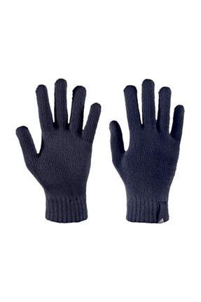 adidas Lacivert Eldiven Perf Gloves Ab0348