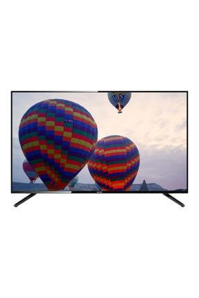 """Arçelik A43l 5845 4b 43"""" 108 Ekran Tv"""