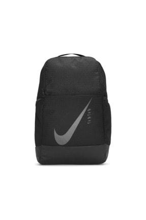 Nike Cu1026-010 Nk Brsla M Unisex Sırt Çantası