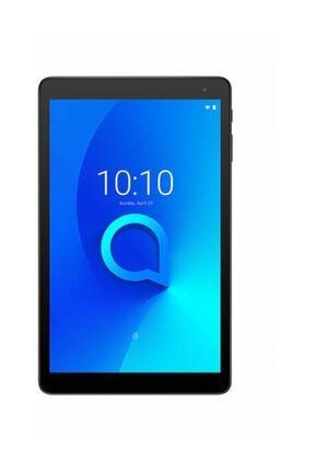Alcatel 1t Premium 16 Gb 10'' Tablet
