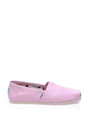 Toms Pınk Kadın Sneaker 10004970