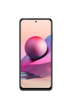Xiaomi Redmi Note 10s 128 Gb 6 Gb Ram ( Türkiye Garantili)
