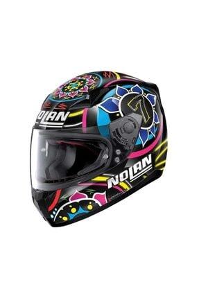 Nolan N60-5 Gemını Motosiklet Kaskı