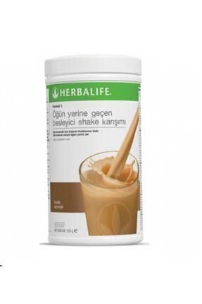 Herbalife Fındıklı Shake 550 gr