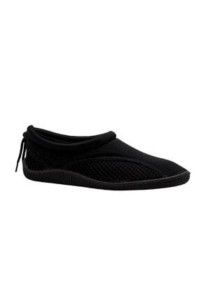 DİGGO Siyah Deniz Ayakkabısı