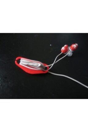 SudoCheap Kulaklık Kablosu Düzenleyici Organik Plastikten Aksesuar