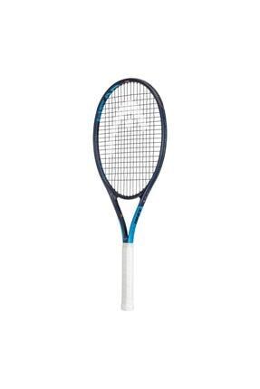 Head Ti Instinct Comp Tenis Raketi