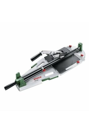 Bosch Ptc 640 Seramik-fayans Kesme Makinası