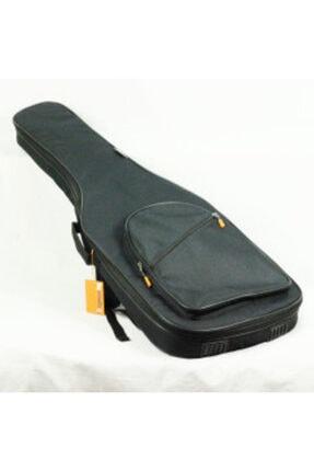 Lodi Elektro Gitar Kılıfı Soft Case