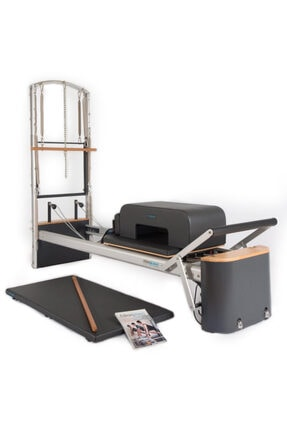 Fitkon Pilates Pro Plus Reformer