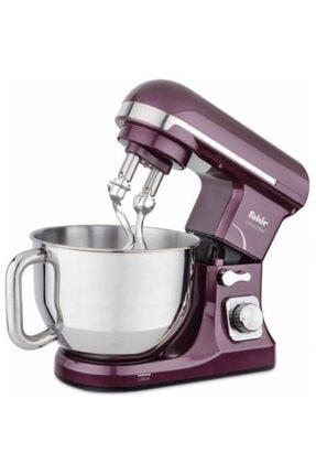 Fakir Culina Chef Mutfak Robotu Violet