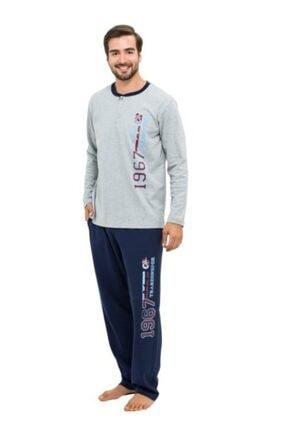 ROLY POLY Lisanslı Trabzonspor Pijama Takımı