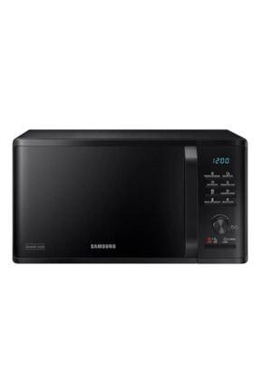 Samsung MS23K3515AK/TR Mikrodalga Fırın