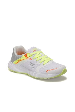 Kinetix TIERON Beyaz Erkek Koşu Ayakkabısı 100518524