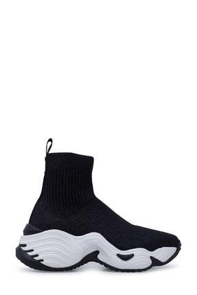Emporio Armani Ayakkabı Kadın Ayakkabı X3Z034 Xd193 00184