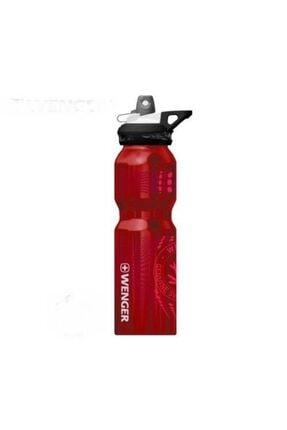 Wenger Alüminyum Su Maratası 800 ml