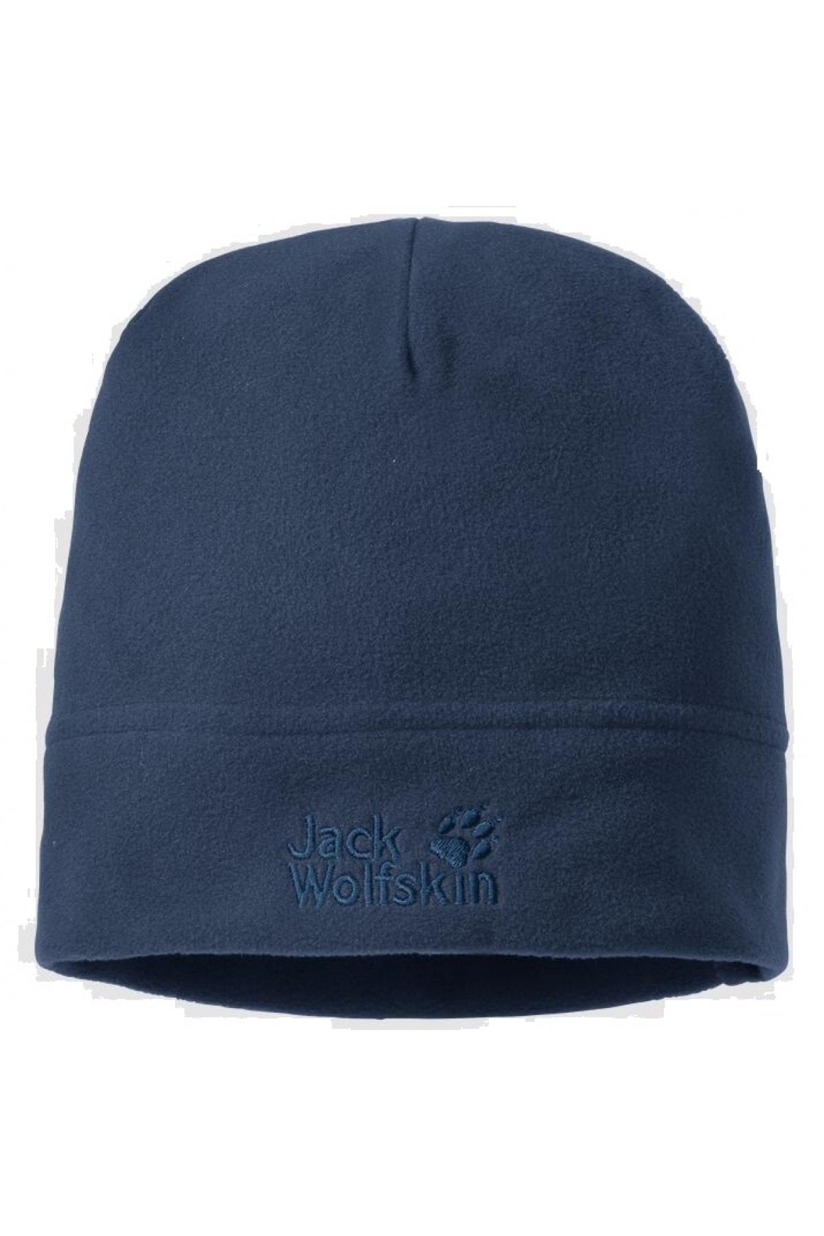 Jack Wolfskin Real Stuff Şapka 19590 1