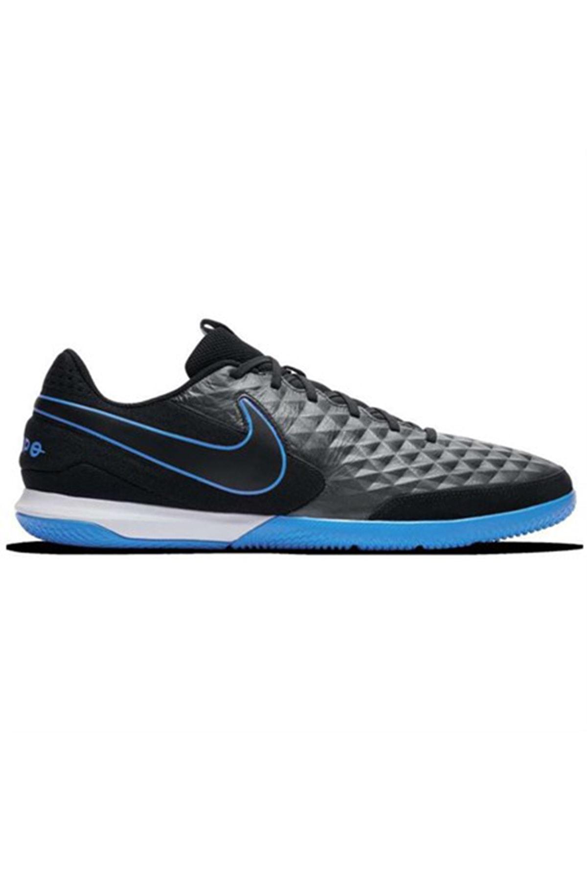 Nike At6099-004 Tiempo Legend 8 Academy Ic Futsal Ayakkabısı 1