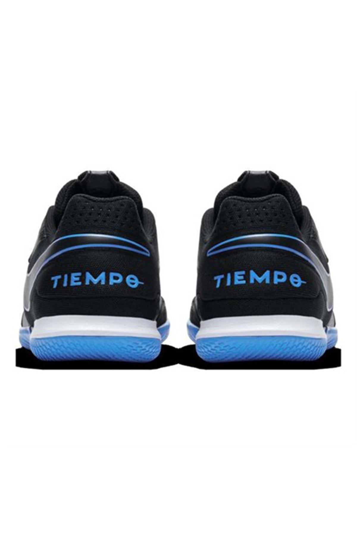 Nike At6099-004 Tiempo Legend 8 Academy Ic Futsal Ayakkabısı 2