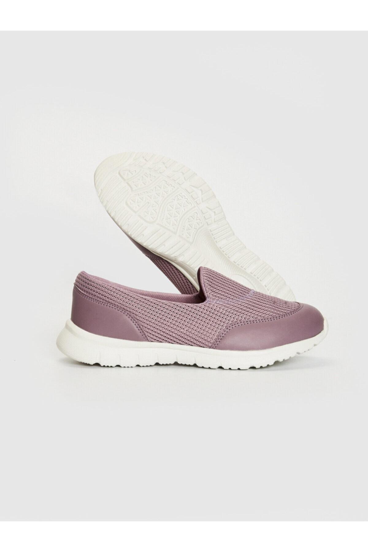 LC Waikiki Kadın Lıla Aktif Spor Ayakkabı 0S7739Z8 2