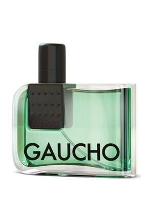 Farmasi Gaucho Edp 100 ml Erkek Parfüm 262711901737