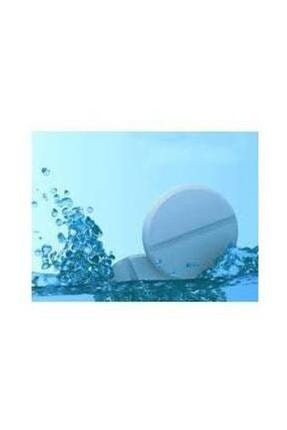 DEEP BLUE %90 Tablet Klor Havuz Dezenfektanı 1 Kg