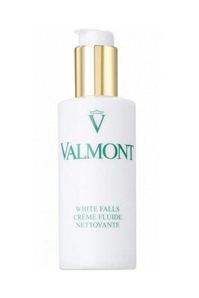Valmont Temizleme Sütü - White Falls 125 Ml 7612017050362