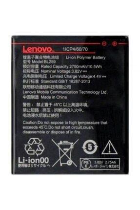 LENOVO K5 Plus A6020a46 Batarya Pil A++ Lityum Iyon Pil