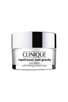 Clinique Anti Gravity Lift Eye Cream 15 Ml Göz Kremi