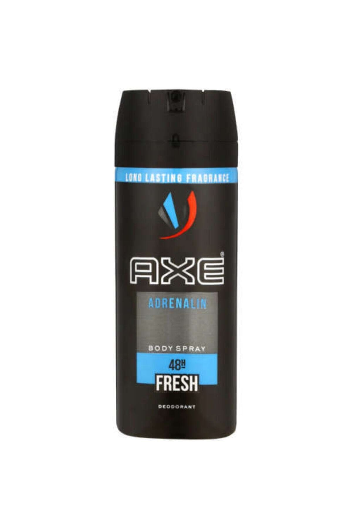 Axe Adrenalin Deodorant 150 Ml 1
