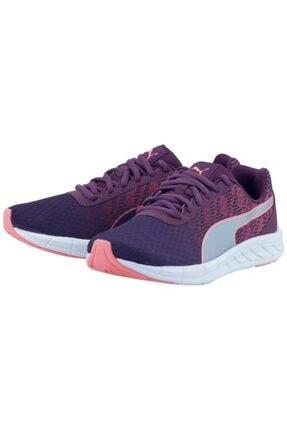 Puma 190082-04 Kadın Spor Ayakkabısı