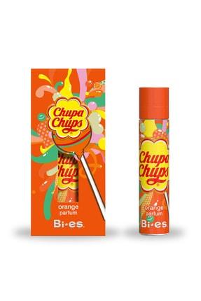 BIES Chupa Chups Orange Kids Parfum 15 ml