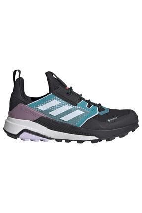 adidas Kadın Siyah Terrex Trailmaker Gore-tex Spor Ayakkabı