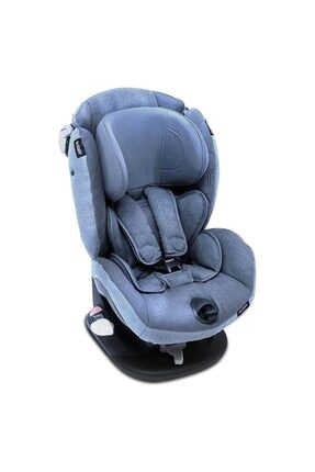Besafe Izi Comfort X3 Oto Koltuğu 9-18 Kg Açık Mavi
