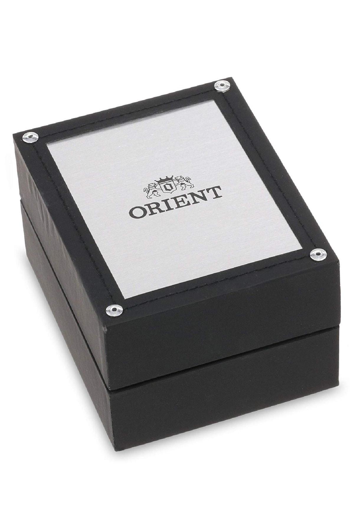 Orient Kadın Kol Saati Funf5003b0 2