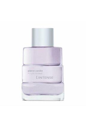 Pierre Cardin L'intense Edp 50 ml Kadın Parfüm 0603531176550