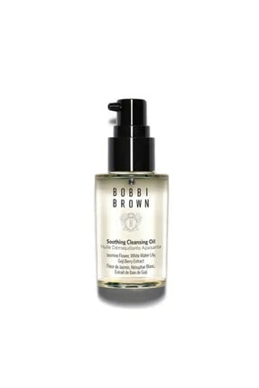 BOBBI BROWN Mini Soothing Cleansing Oil 30 Ml 716170254418