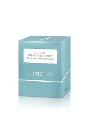 Amway Gelişmiş Cilt Tamamlayıcı Deneme Kartları Artıstry™ Intensive Skincare Birim: Kutu 5 Folyo